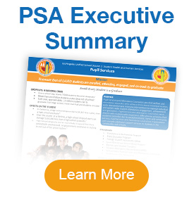 PSA Executive Summary - pdf