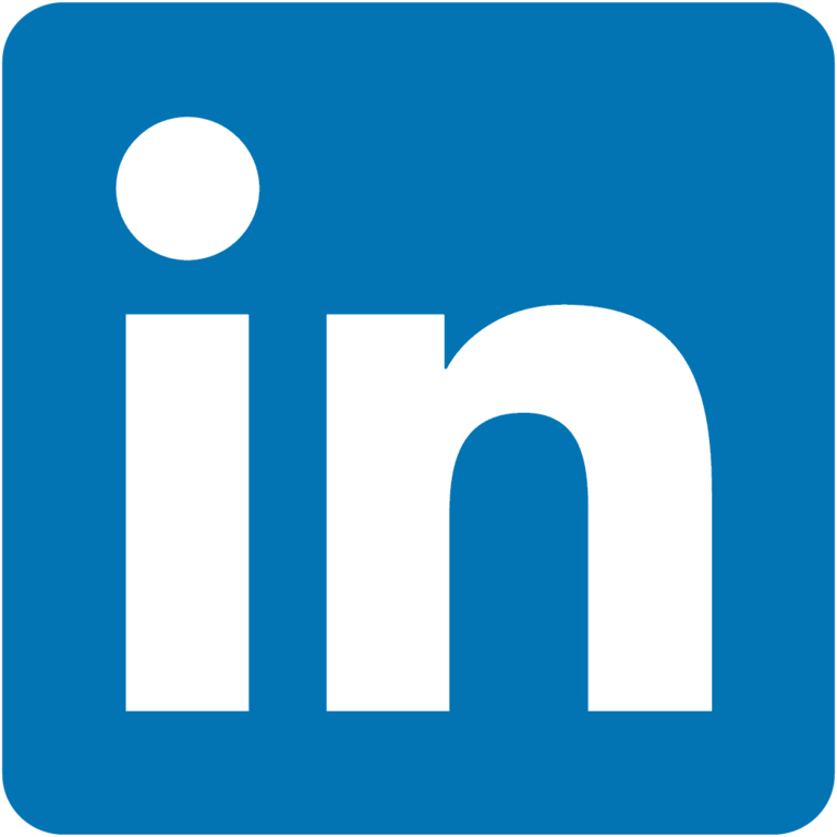 'Diane H. Pappas on linkedin.com
