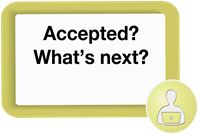 Accepted_Whats next ICON 09142018