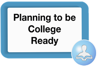 College Ready ICON 09142018