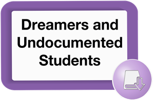 DREAMERS ICON 09142018_2