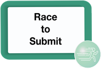 Educators Race to Submit