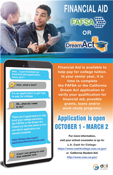 FAFSA_DREAM_ACT POSTER_Letter SZ