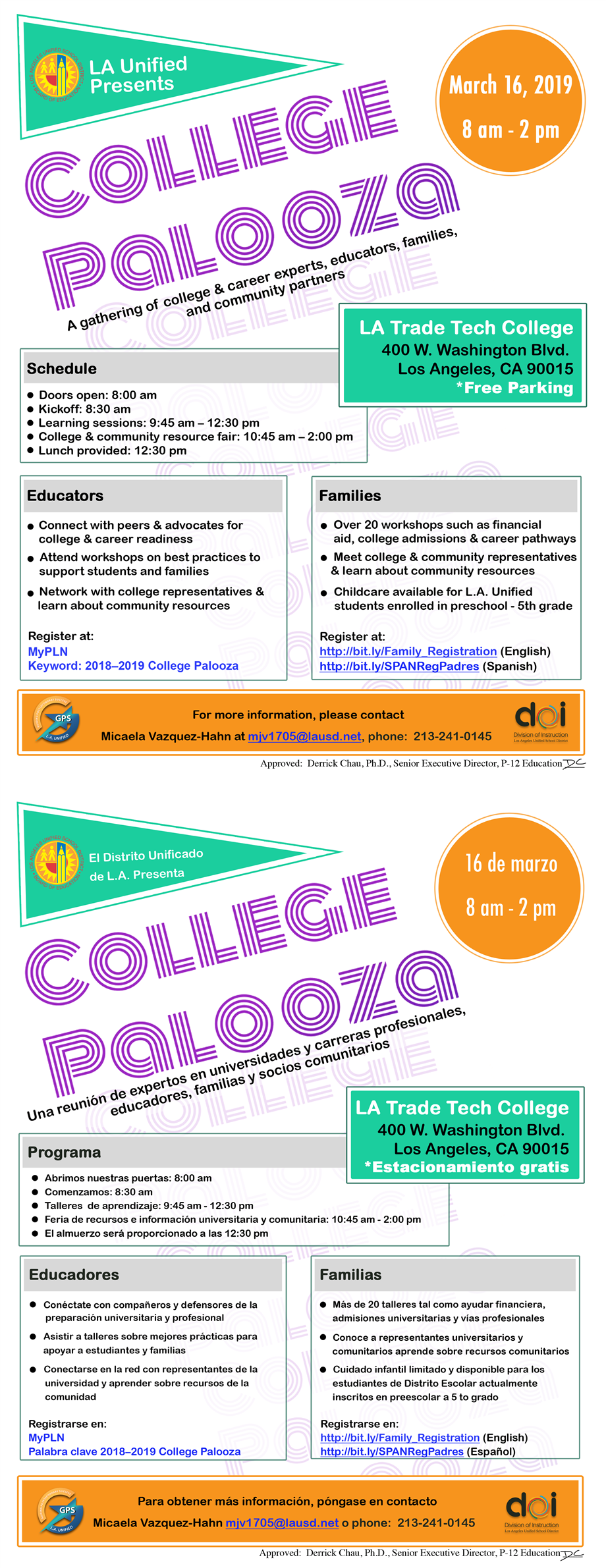 FINAL_English_and_Spanish_College_Palooza_flyer