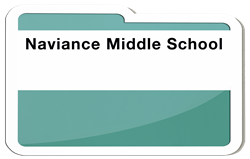 Naviance Middle School
