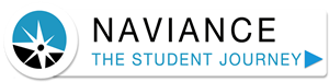 Naviance THE STUDENT JOURNEY1