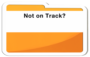 not on track 09142018.png