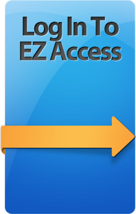 Log In To EZ Access