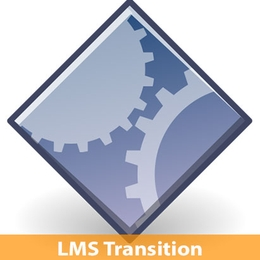 "<div align=""left""><strong>Click the tile above to learn more about LAUSD's transition to MyPLN.</strong></div>"