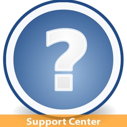 "<div align=""left""><strong>Visit the Support Center on MyPLN to access step-by-step guides.</strong></div>"