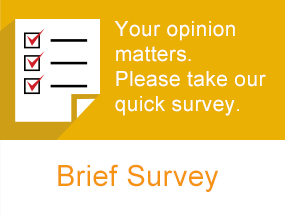 SHHS Breif Survey