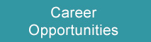 Certficated Career Opportunities