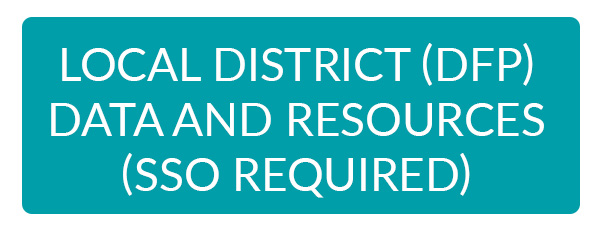 Local District (DFP) Data and Resources button