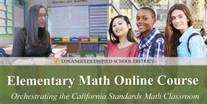 My PLN 2016 Online Math Course