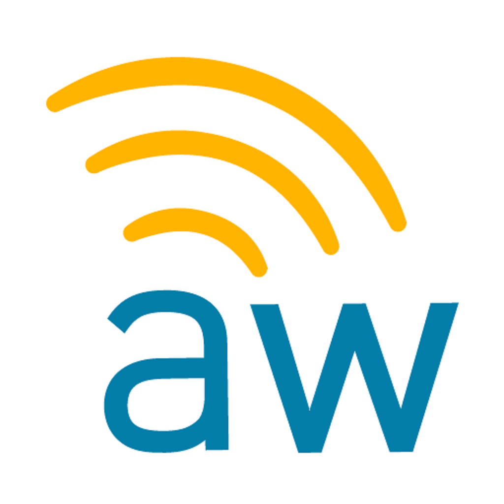 Airwatch Icon