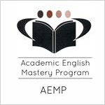 The academic english mastery program aemp essay