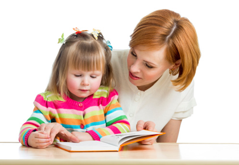 reading in special education essay Free special education papers, essays exceptional learners range from students reading years behind grade observation of a special education (special ed.
