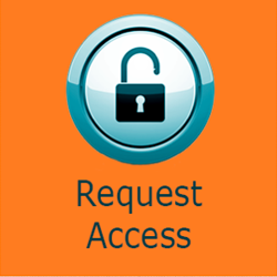 Mobile Device Management Request Access