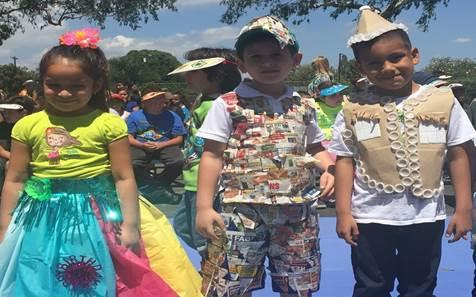 Local District Northwest Nw Stars 2015 2016