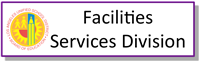Facilities Services