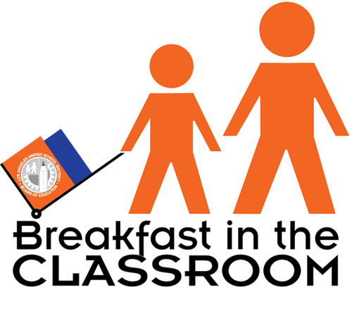 Food Services / Breakfast In The Classroom (BIC)